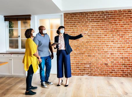 Effetto Covid sul mercato immobiliare: e se fosse il momento di vendere casa?