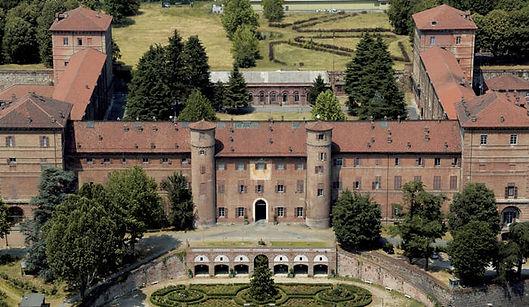 39879_castello-di-moncalieri.jpg