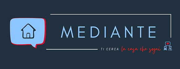 Mediante Logo  rettangolare (3).png
