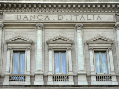 SECONDO LA BANCA D'ITALIA PER VENDERE CASA CI VOGLIONO PIU' DI 7 MESI E MEZZO ED UN FORTE SCONTO
