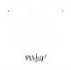Logo FF bianco.png