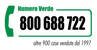 Numero verde Wix.png