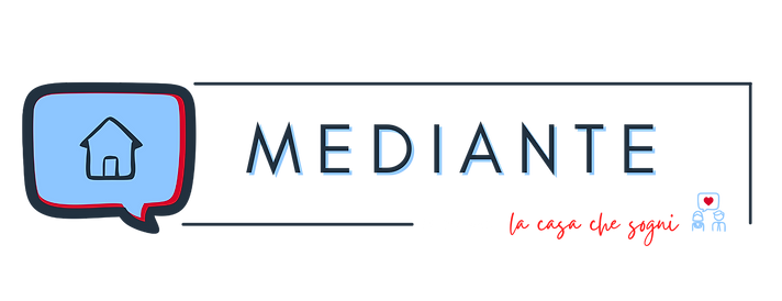 Mediante Logo  rettangolare (7) (1).png
