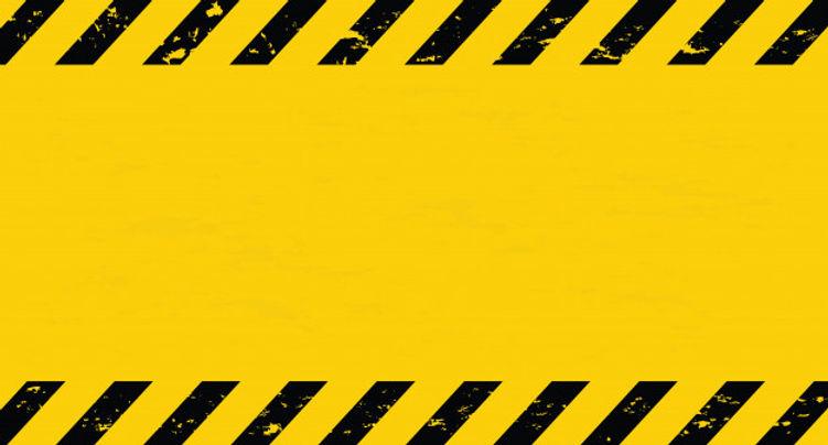 Caution scrtiscia.jpg