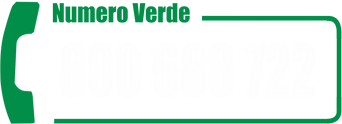 Numero verde (bianco).png