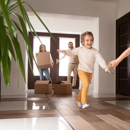 kids_running-in_house.jpg