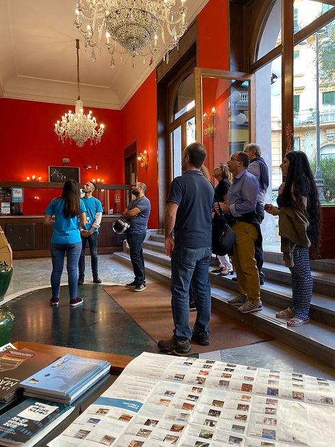 Open-House-Napoli-2020-Teatro-San-Ferdin