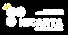 Logo Incanta (Fai la tua offerta) bianco