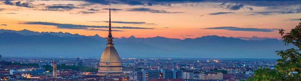 voucher-vacanze-regione-piemonte-best-western-hotel-piemontese-torino.jpg