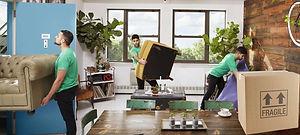 sgombero-appartamenti-s-1-1024x461.jpg