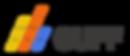 Guff_logo_liten_trans_grå.png