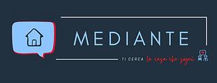 Mediante Logo  rettangolare (2).png