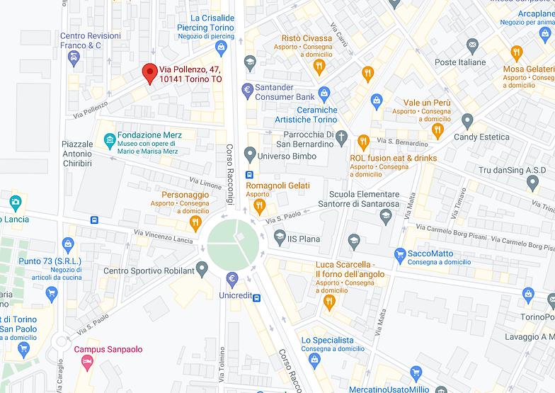 Mappa via Pollenzo.png
