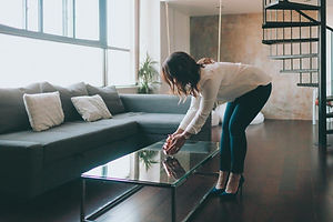 home-staging-ambient-t.jpg