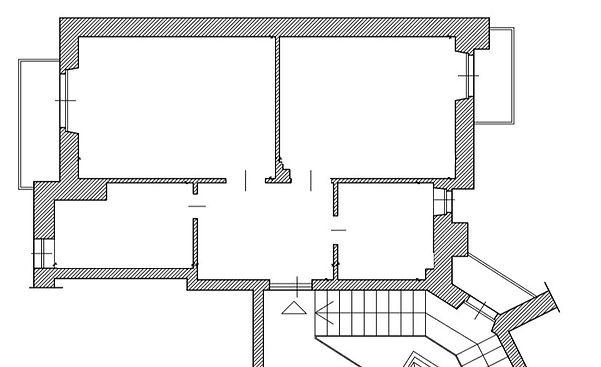 Plani 2.jpg