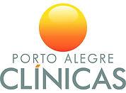 porto-clinica.jpg