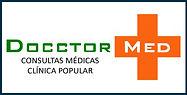 DOCTORMED.jpg