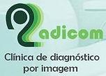 RADICOM.jpg