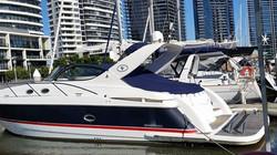 boat Trimmer