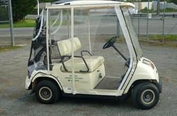 golf biggie clear