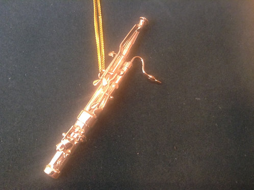 Bassoon