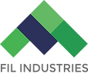 FIL Industries New Logo.png