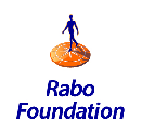 Rabo Foundation.png