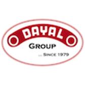 Dayal Group.png