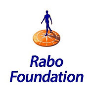 RB2018_Foundation_logo_Compact_rgb_witho