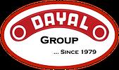 Dayal-Group-Logo.png