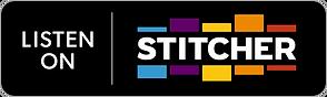 Listen-on-Stitcher+167.png