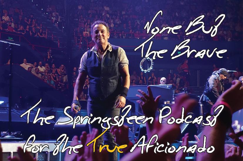 Springsteen Header Wide.jpg