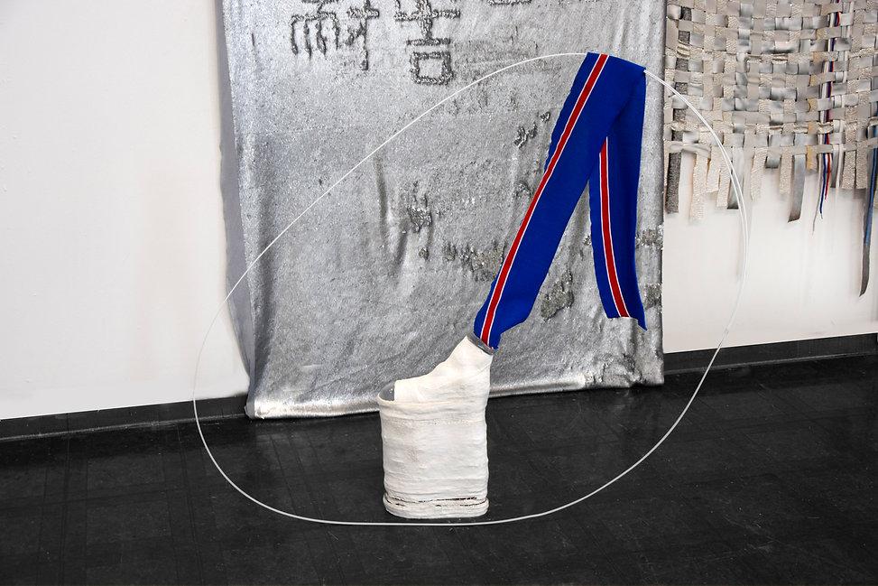 Schöttmer_contemporary.jpg