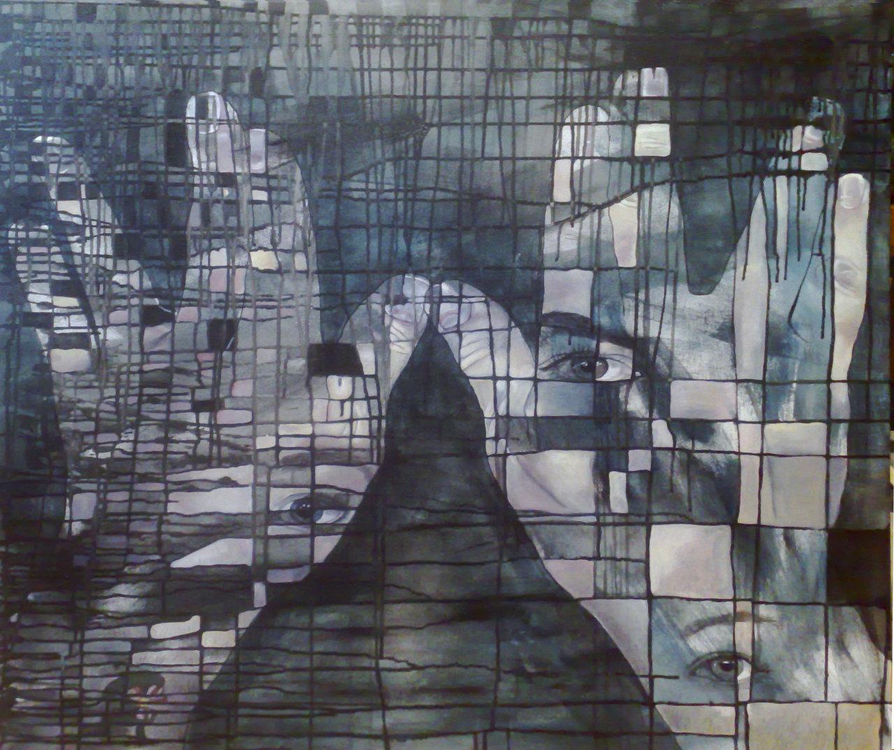 Symbols & Surrealists