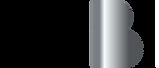 1280px-Roland_Berger_logo.svg.png