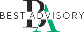 best advisory_logo.png