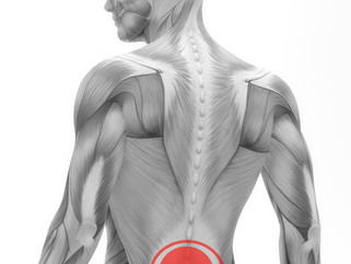What is best for back pain, rest or movement?