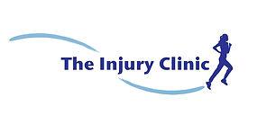 The Injury Clinic Much Hadham Hertfordshire Kirsty Baldock Pain