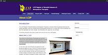 LCSP register