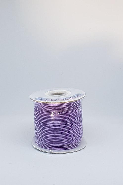 Purple Diabolo String