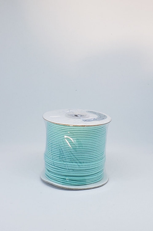 Tiffany Blue Diabolo String