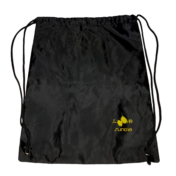 Sundia Drawstring Bag