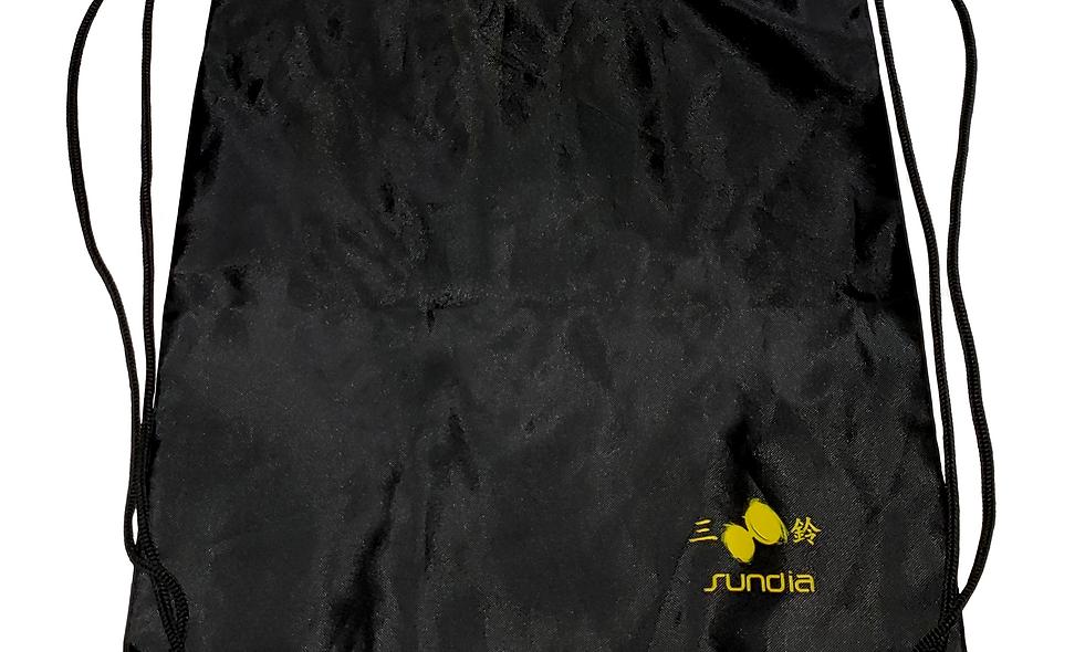 Sundia Drawstring Bag