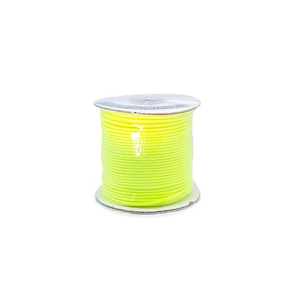 Yellow Diabolo String