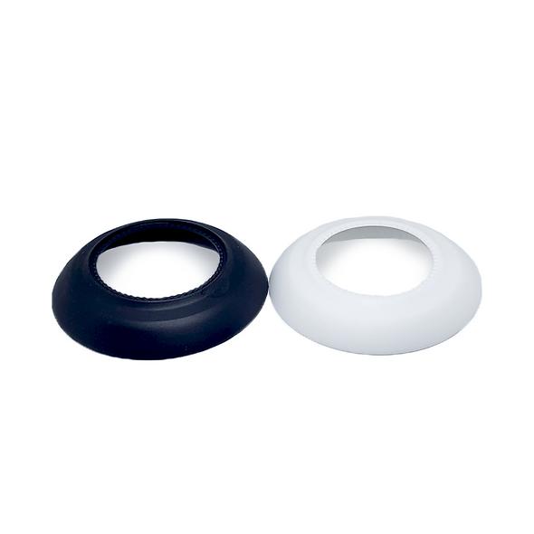 Stability Rings (1 pair)