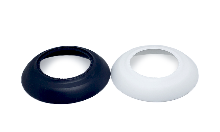 Stability Rings (1 pair)
