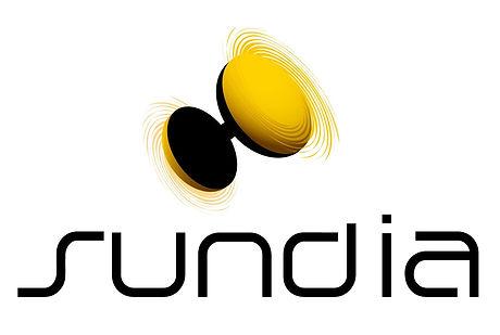 Sundia_logo.jpg