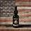 Thumbnail: Yoga Bear Beard Oil (Lavender/Sandalwood)