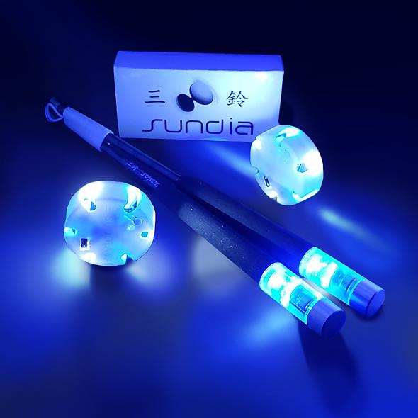 LED Value Pack