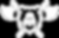 Jimbob's Half Logo